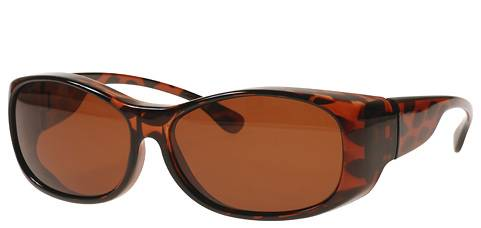 B.Lang BL8002-Brown