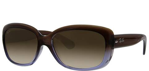 Ray-Ban Jackie Ohh RB4101-86051