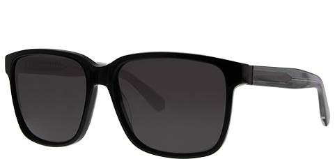 Marc by Marc Jacobs MMJ 410S-4GI
