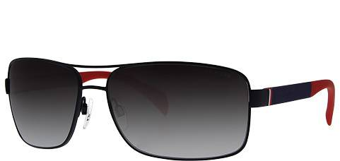 Tommy Hilfiger TH1258S-4NP