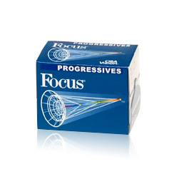 Alcon Focus Progressives