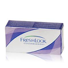 Alcon FreshLook ColorBlends