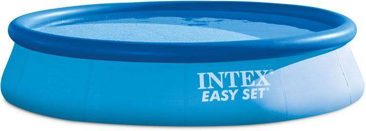 Intex Pool liner til Easy Set 457x122 cm, Intex Pool - Intex bassin dug reservedele 10415