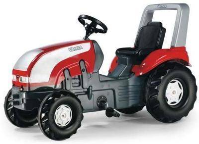 Rolly X-Trac Valtra, Rolly Toys
