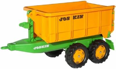 Rollycontainer Joskin, Rolly Toys