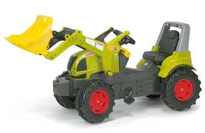Rolly FarmTrac Premium CLAAS Arion, Rolly Toys