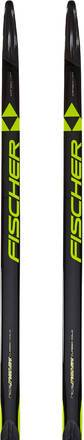 Fischer Speedmax Classic Plus Medium Cross-Country Skis