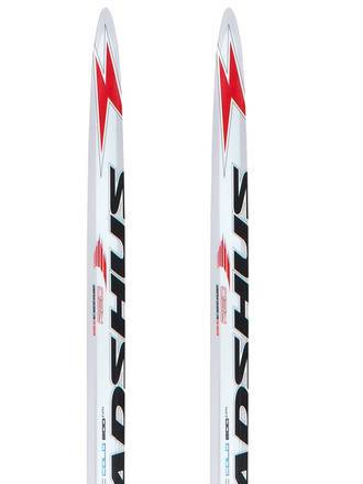 Madshus Redline Carbon Classic Cold Cross-Country Skis