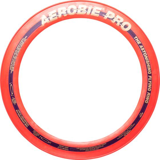 Jo Sport Aerobie Pro Ring Leikit & pelit MULTI (Sizes: No Size)