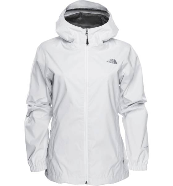 The North Face Takit The North Face W Quest Jkt WHITE (Sizes: M)