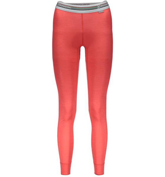 Houdini Retkeilyvaatteet Houdini W Airborn Tights CANNED CHERRY PINK (Sizes: XS)