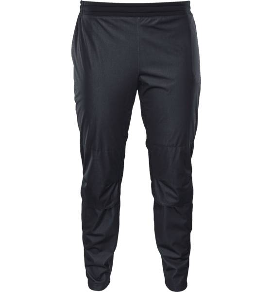 Everest Maastohiihtovaatteet Everest W Adv Xc Ssh Pant BLACK (Sizes: 42)