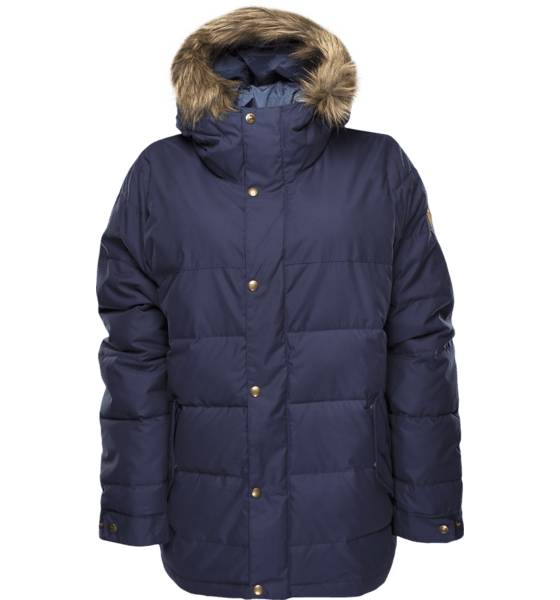 Burton Takit Burton W Traverse Jkt MOOD INDIGO (Sizes: S)