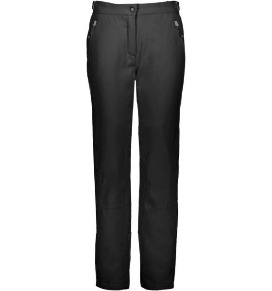 Cmp Lasketteluvaatteet Cmp W Stretch Ski Pnt NERO (Sizes: 42)