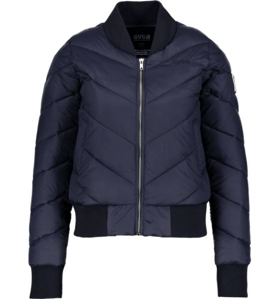 Svea Takit Svea W Dawn Jacket NAVY (Sizes: M)