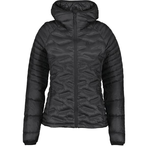 8848 Altitude W Lara Liner Jkt Untuvatakit BLACK (Sizes: 42)