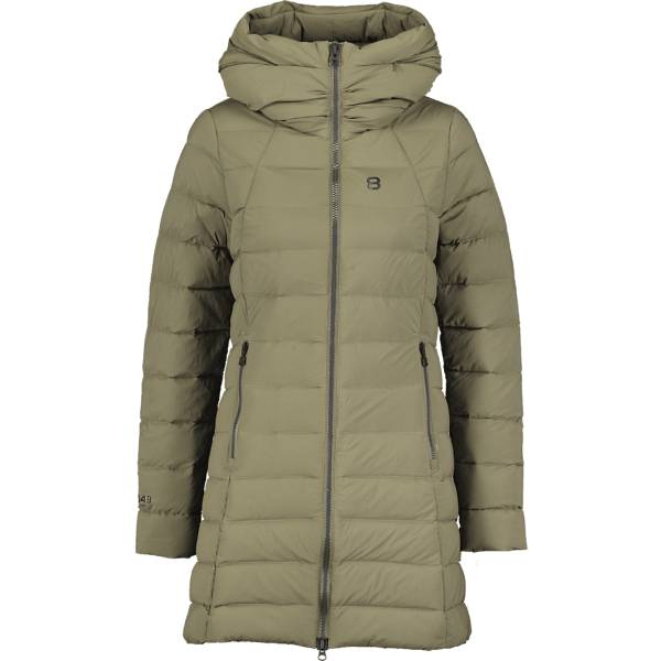 8848 Altitude W Arabella Coat Untuvatakit TURTLE (Sizes: 42)
