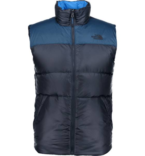 The North Face Takit The North Face M Nuptse Iii Vest URBAN NAVY (Sizes: M)