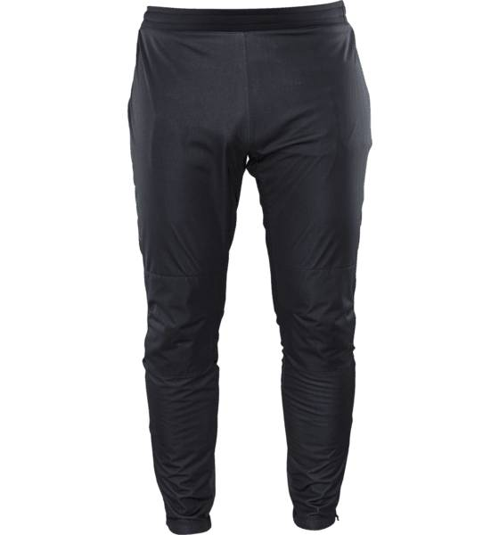 Everest Maastohiihtovaatteet Everest M Adv Xc Ssh Pant BLACK (Sizes: S)