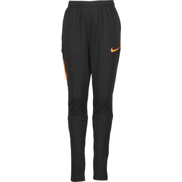 Nike Nk Dr Academy Pt J Jalkapallovaatteet BLACK/CONE (Sizes: L)