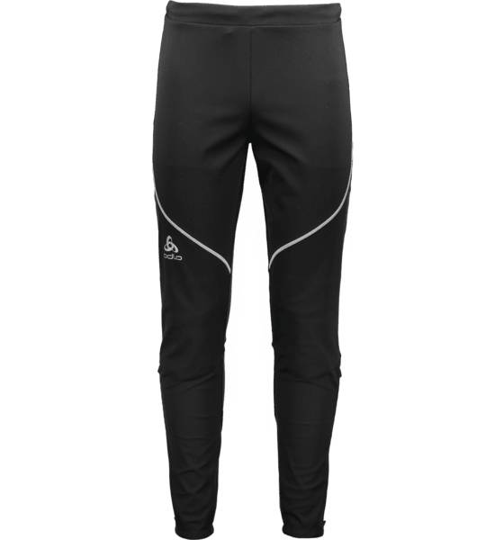 Odlo Maastohiihtovaatteet Odlo M Muscle Light Logic BLACK (Sizes: XL)