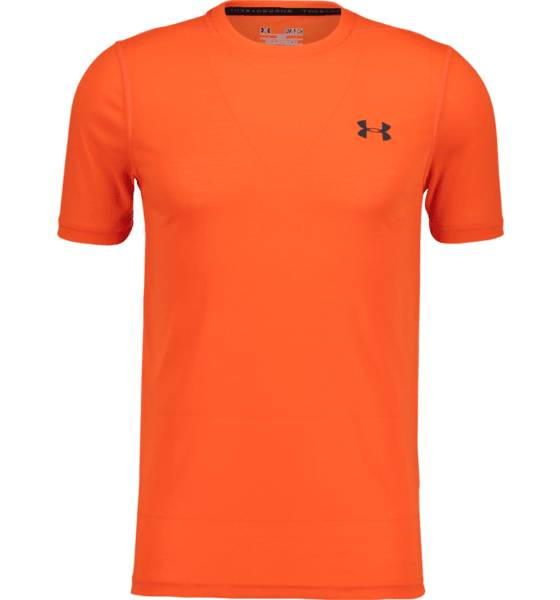 Under Armour Treenivaatteet Under Armour M Threadb Ss Tee PHOENIX FIRE (Sizes: XL)