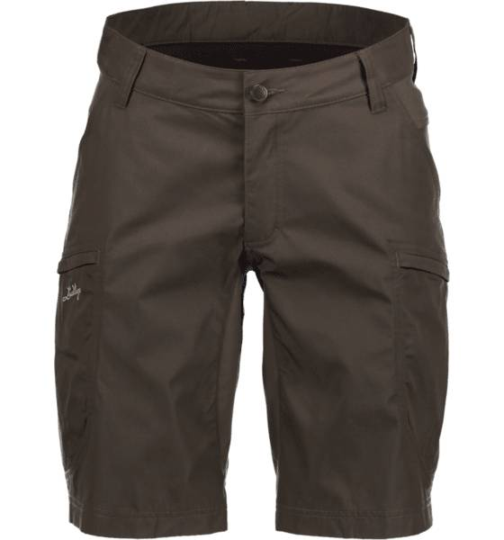 Lundhags Retkeilyvaatteet Lundhags M Nybo Shorts TEA GREEN (Sizes: 56)