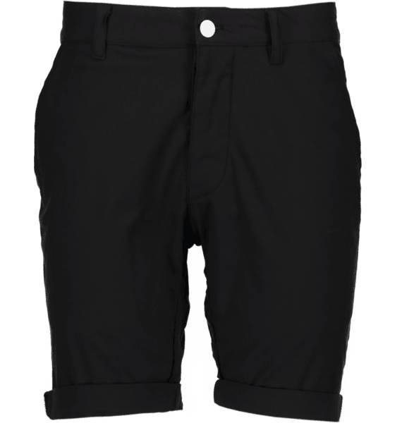 Colour Wear Shortsit Colour Wear M Clwr Shorts BLACK (Sizes: 28)