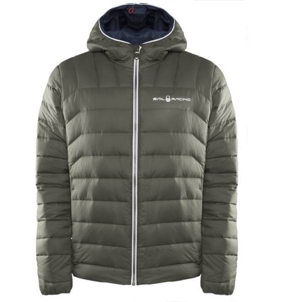 Sail Racing Takit Sail Racing M Link Down Hood FOREST GREEN (Sizes: L)