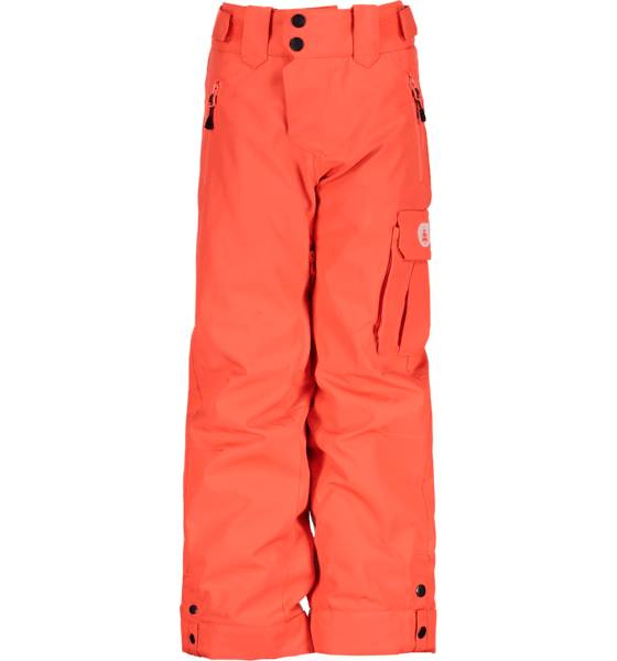 Picture J Other 2 Pant Lasketteluvaatteet CORALL (Sizes: 12 Year)