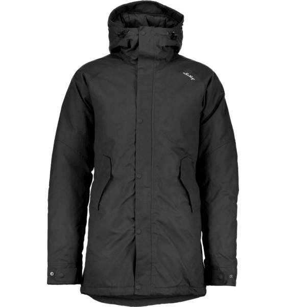Lundhags Takit Lundhags M Eein Jacket CHARCOAL (Sizes: XL)