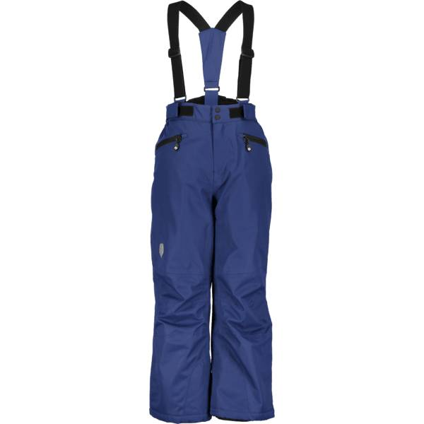 Color Kids Retkeilyvaatteet Color Kids J Sanglo Ski Pants ESTATE BLUE (Sizes: 122)