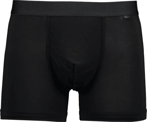 Mypakage Alusvaatteet Mypakage M Weekday Solid Trunks BLACK (Sizes: XL)