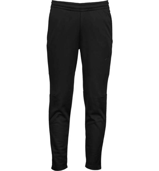 Jordan M 23 Alpha Therma Pant Koripallovaatteet BLACK (Sizes: M)