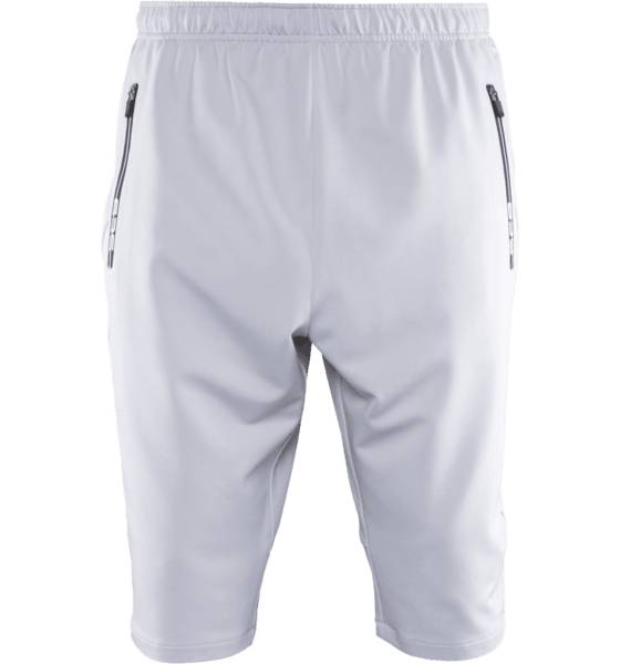 Soc M Grind Shorts Treenivaatteet LIGHT GREY (Sizes: XL)