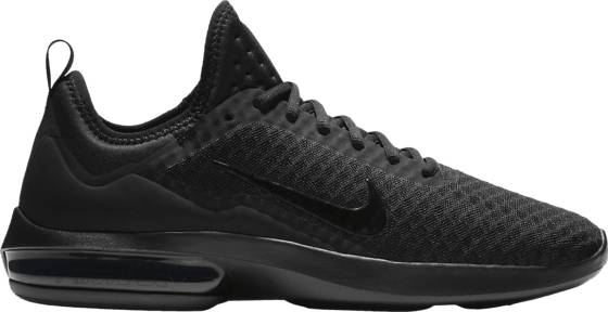 Nike M Airmax Kantara Juoksukengät BLACK BLACK ANTHRA (Sizes: US 9.5)