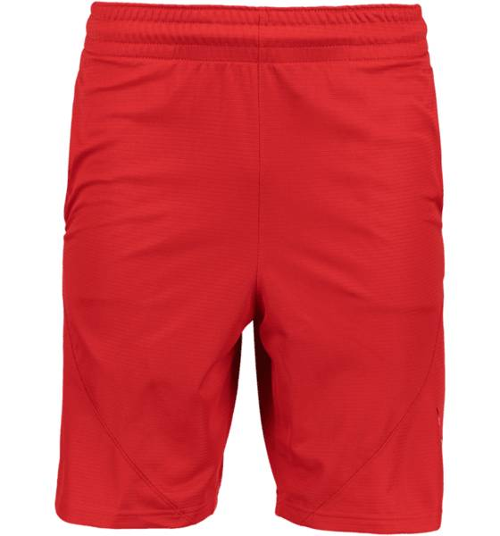 Nike M Nk Short Hbr Koripallovaatteet UNIVERSITY RED/UNI (Sizes: L)