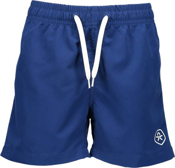 Color Kids Uimashortsit Color Kids K Bungo Beach Shorts ESTATE BLUE (Sizes: 104)