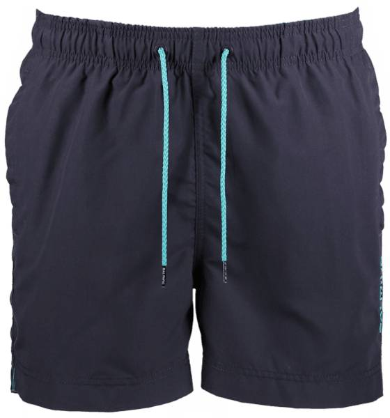 Salming Uima-asut Salming M Nelson NAVY (Sizes: S)