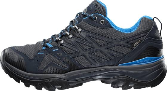 The North Face Trekkingkengät The North Face M Hedgehog Fp Gtx DARK SHADOW GREY/B (Sizes: US 10.5)
