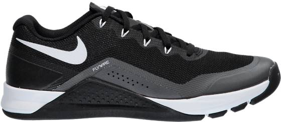 Nike Treenikengät Nike Wmns Nike Metcon Repper Dsx BLACK/WHITE (Sizes: US 7.5)