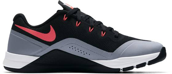 Nike Treenikengät Nike Wmns Nike Metcon Repper Dsx BLACK/SOLAR RED/CO (Sizes: US 10.5)