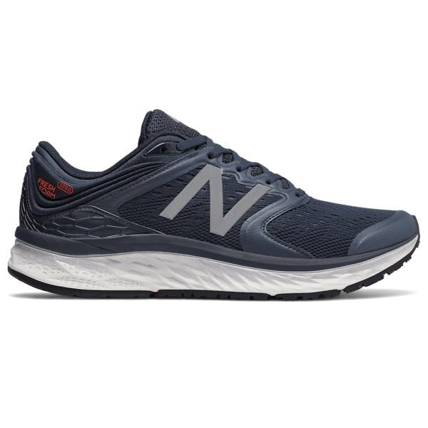 New Balance M Freshfoam 1080 Juoksukengät DARK NAVY (Sizes: US 11)