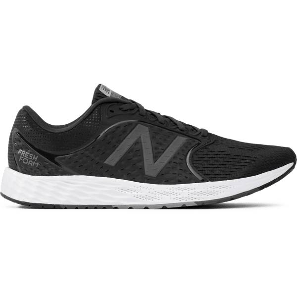 New Balance M Freshfoam Zante Juoksukengät BLACK (Sizes: US 7.5)