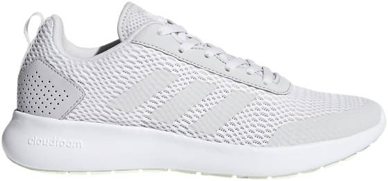 Adidas W Cf Element Race Juoksukengät FTWR WHITE (Sizes: UK 8)