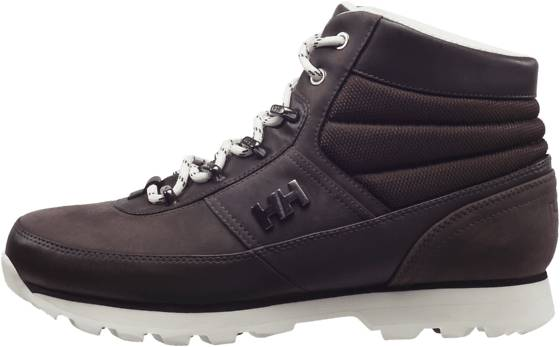 Helly Hansen W Woodlands Trekkingkengät COFFEE BEAN (Sizes: US 7.5)