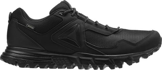 Reebok Treenikengät Reebok M Sawcut 5.0 G BLACK (Sizes: US 12)