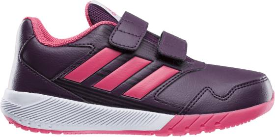Adidas Treenikengät Adidas G Altarun Velc Ii RED NIGHT (Sizes: 28)