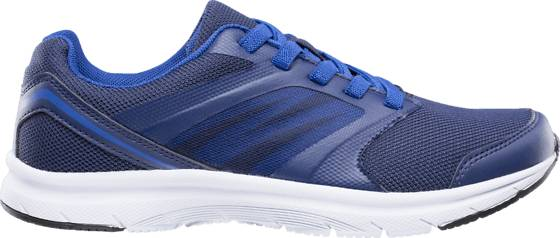 Soc Treenikengät Soc J Training Snk BLUE (Sizes: 35)