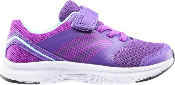 Soc Sisäpelikengät Soc K Training Snk LILAC (Sizes: 24)